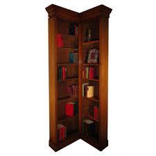 wall furniture shelves. Ikea Black Shelving Unit Floor To Ceiling Bookshelves Wall Box Shelves Solid Wood Bookcase Furniture