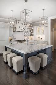 Exquisite Kitchen Kitchens By Design Indianapolis Www - Exquisite kitchen design