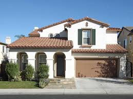 La Mesa Townhomes For Rent
