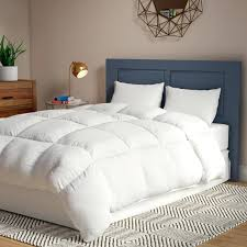 oversized down comforter overfilled all season alternative king sets queen comforters for size bed