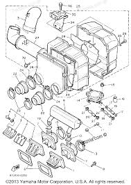 Triumph rocket iii wiring diagram diagrams engine simple control t100
