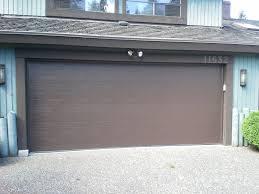 Garage Door garage door repair milwaukee photographs : Door Garage Garage Door Systems Garage Door Repair Garage Door ...