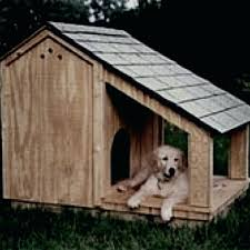 dog house home depot doghouse dog house plans home depot