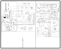 page 12 of bryant furnace 350mav user guide manualsonline com 16 wiring diagram a02157