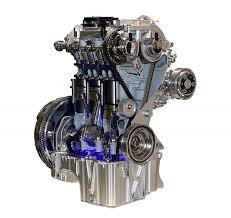 similiar ford v performance engines keywords ford 3 5 v6 crate engine ford wiring diagram
