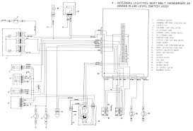 fiat ac wiring diagrams pictures 1977 fiat x1 9 project wiring diagram