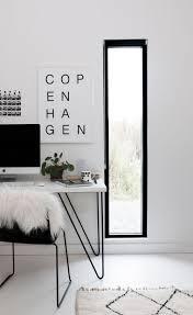 scandinavian home office. the 25 best scandinavian office ideas on pinterest interiors desk and small design home