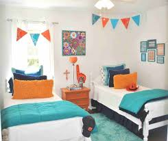 baby and toddler sharing bedroom ideas with rhcom u shared for boy girl 1264 1063