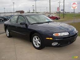 similiar 99 aurora keywords photo of 2001 oldsmobile aurora for by owner at 99 park