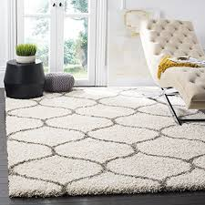 x rugs in x area with regard to rug contemporary com design prepare