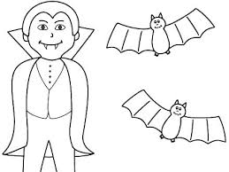 Mona Lisa Coloring Page Pdf Plus The Vampire Pages Online Printable