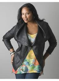 leather jackets plus size plus size black faux leather jacket the flash board