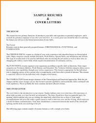 Work Resume Format - Roddyschrock.com