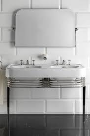 art deco bathroom furniture. Fascinating Art Deco Bathroom Vintage Apinfectologia Org At Fixtures Furniture