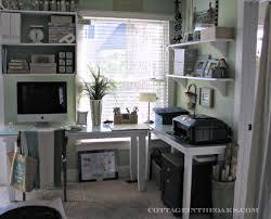 cottage office. Cottage-office Cottage Office A