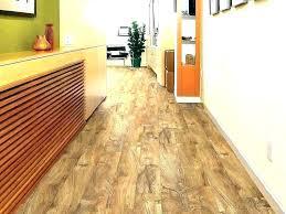 luxury vinyl plank flooring reviews uk best rev