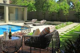 modern design outdoor furniture decorate. startling cushions for outdoor furniture decorating ideas images in landscape modern design decorate t
