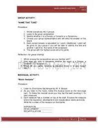 afrikaans essays grade  afrikaans essays grade 12