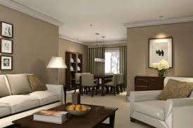 Indian Living Room Designs Interior Design For Living Room And Dining In Indian