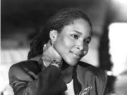 Suzzanne Douglas, Star of 'Parent 'Hood ...