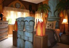 disney bedrooms. in the tiki-tiki-tiki tiki room disney bedrooms u