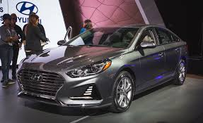 2018 hyundai sonata se. contemporary 2018 and 2018 hyundai sonata se
