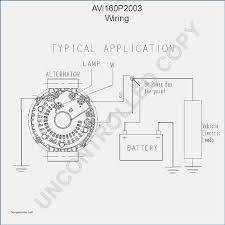 denso alternator wiring diagram vw transporter bus wiring diagrams vw t4 alternator wiring diagram simple diagramsrhbarcmedellinco denso alternator wiring diagram vw transporter bus at