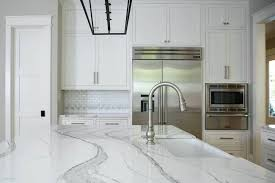 quartz countertops installation cost engineered quartz cost factors quartz countertops houston cost quartz countertops cost per