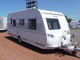 Tabbert Da Vinci 540 Dm Als Pickup Camper In Dortmund Bei Caraworldde
