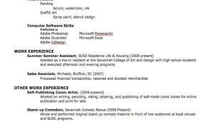 Homemaker Resume Homemaker Resume Homemaker Resume