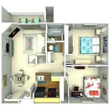 free standing kitchen cabinets. Free Standing Kitchen Cabinets Lowes Cabinet Plans Design Ideas R