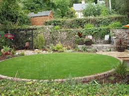 Small Picture Circular Lawnjpg 640480 Courtyard Pocket Park Pinterest
