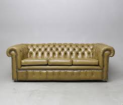 furniture sofas seatings auctionet