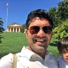 Pratik Patel (@Pratik4Brain)   Twitter