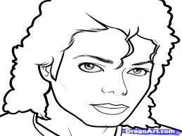 Small Picture Michael Jackson Coloring Pages Games Archives And Michael Jackson