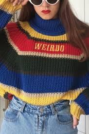 <b>Fashion</b> Style <b>Scoop Neck</b>, Turtleneck Sweaters & Cardigans ...