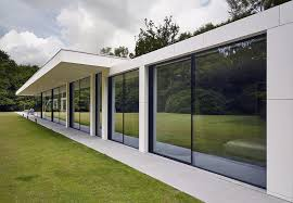 Grand Designs Uk 2017 Largest Home Ever Featured On Channel 4s Grand Designs