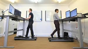 Standing Desk Extension Lifehacker Australia Tips And Downloads To Help You At Work And Play