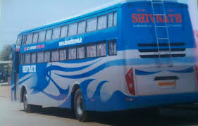 Kesineni Travels Raipur New Dolphin And Royal Travels Pandri Travel Agents In