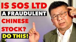 IS SOS LTD CHINESE CRYPTO MINING STOCK ...