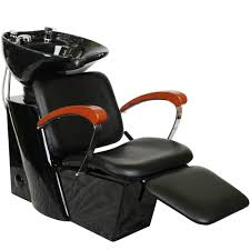 massage chair for sale craigslist. barber chairs craigslist stand up chair acorn lifts osaki massage review de diningroom for sale