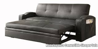 Small Picture Nice Best Affordable Sleeper Sofa with Decor Of Best Affordable