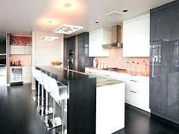 kitchen island with bar kitchen island chairs with backs bar stools for kitchen island bar decorating