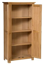 bookcases with doors and drawers. Furniture:4 Shelf Bookcase With Glass Doors 5 White Bookshelf Bookcases And Drawers