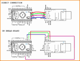 5 wire usb diagram wiring diagram schematics baudetails info mini usb to micro wiring diagram digitalweb