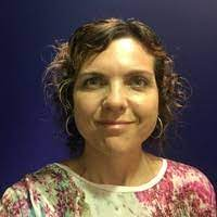 Aida Galindo Barco - Gestor comercial - BBVA España | LinkedIn