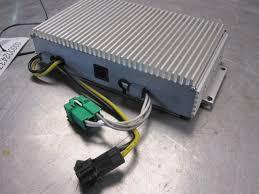 radio amplifier amp 4712626 eu1110b 99 00 01 02 saab 93 9 3 1999 radio amplifier amp 4712626 eu1110b 99 00 01 02 saab 93 9 3 1999 2000 2001 2002