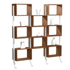 great modular metal shelving unit cool decorative wall shelf storage kid nobailout system b q frame