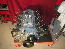 tech info lt5 modifications rebuild tricks 500 hp 3 eliminated systems secondaries 4 plenum tb coolant eliminated