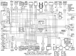 fuse box bmw e36 wiring diagram dolgular fuse box bmw e36 fuse